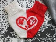подарки-на-день-валентина1