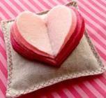 подарки-на-день-валентина4