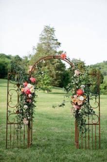 креативная-свадьба4