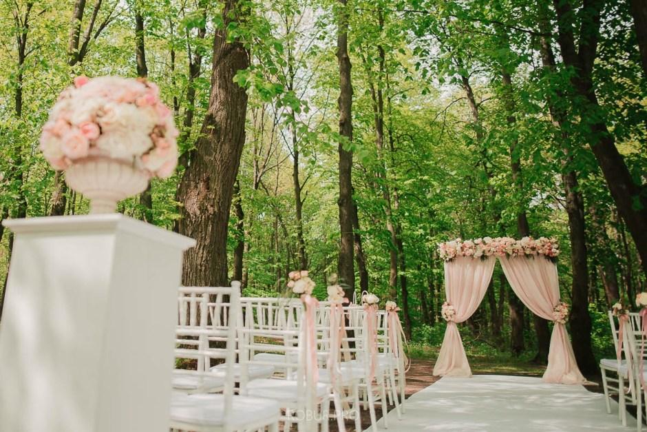 свадебная-церемония3