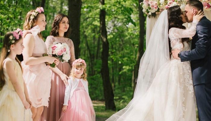 свадебная-церемония4