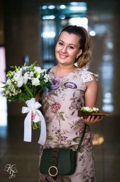 весільна агенція Львів