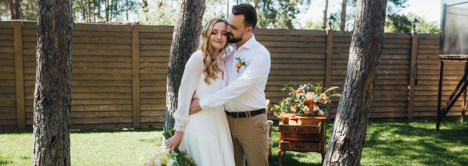 свадебное-агентство-цена-2019
