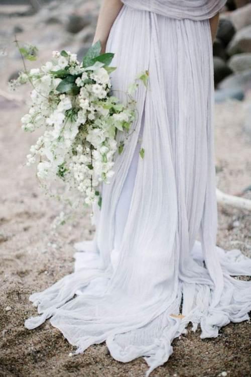 свадебный-букет-растрепыш