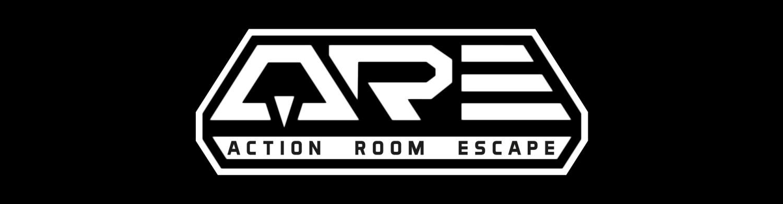 Header Action Room Escape