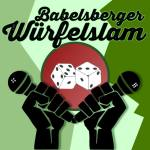 babelsberger wuerfelslam Potsdam Brandenburg