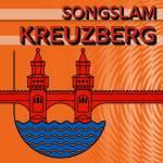 Songslam Kreuzberg