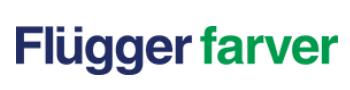 sp_fluggerfarver_350X90