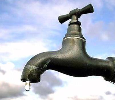 كازا.. 240 حالة تسمم بسبب الماء