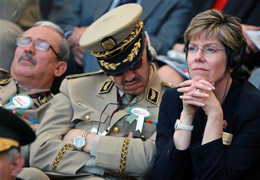 كان وراءها جنرالاتهم الأشرار.. حرب الجزائر السرية على المغرب كلفتها 200 مليار دولار