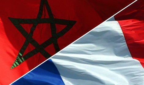سفارة فرنسا في الرباط: المغرب ليس معنيا بقرار إغلاق السفارات والقنصليات والمراكز الثقافية والمدارس