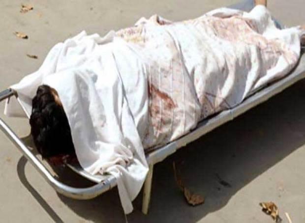حكم غريب.. استخراج جثة طفلة واغتصابها يساوي 5 سنوات سجنا فقط