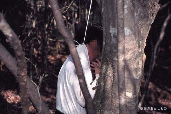 زاكورة.. انتحار شاب عشريني رفض الزواج والإمام يرفض الصلاة عليه!!