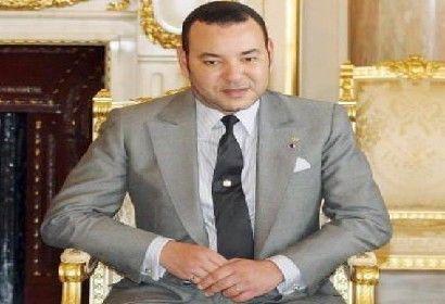 ديبلوماسية.. الملك يزور السعودية وقطر والإمارات والكويت والأردن