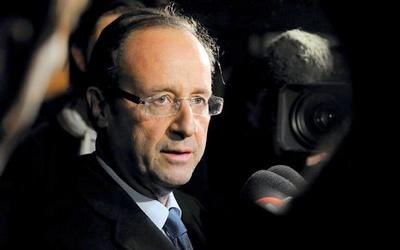 قرض سيادي من فرنسا.. 130 مليون أورو للمغرب