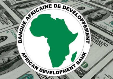 121 مليون أورو من البنك الإفريقي.. كلشي بالكريدي