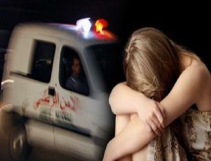 الرباط.. أشرطة جنسية لبنات أسر عريقة وصفحات الجنس على الفايس بوك تتعب البوليس