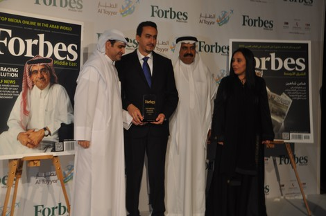 دارتها هسبريس.. المرتبة 3 على قائمة أقوى المواقع الإلكترونية الإخبارية العربية
