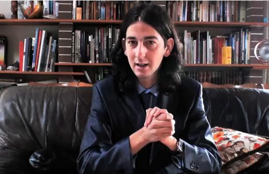 المغربي الذي يترأس جمعية المسلمين السابقين يقول لـ كيفاش: لا نحارب الإسلام وهدفنا التصدي لثقافة البدو والإرهاب القادمة من فقهاء السعودية والأزهر