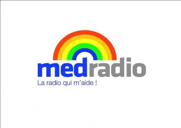 ميد راديو.. الإذاعة الأكثر استضافة للشخصيات العامة