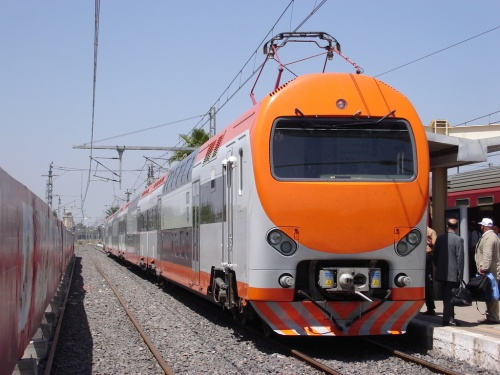 بمناسبة شهر رمضان.. تغييرات في مواقيت القطارات