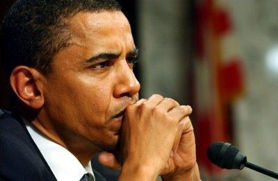مستشارة أوباما: قوات خاصة حاولت إنقاذ رهائن أمريكيين مختطفين في سوريا لكنها فشلت