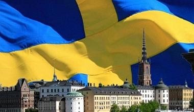 السويد.. التامك يحاضر والمغاربة يعلمون بالخبر متأخرين
