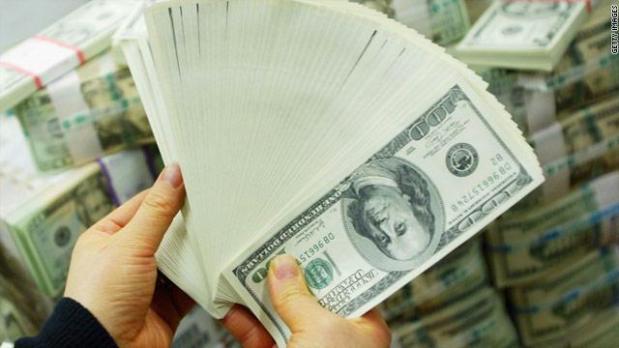 قرض من البنك الإفريقي للتنمية.. 100 مليون أورو للمغرب