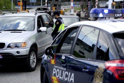 إرهاب الفايس بوك.. إسبانيا تفكك شبكة لتجنيد النساء لداعش