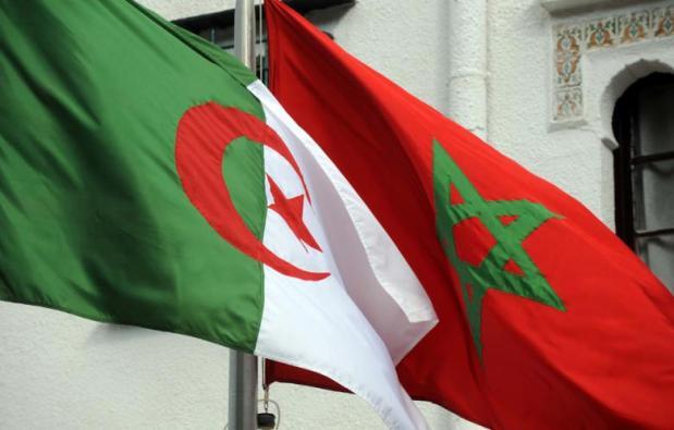 بعد استدعاء المغرب سفيرها لديه بسبب قضية اللاجئين السوريين.. الجزائر تحتج على الاحتجاج