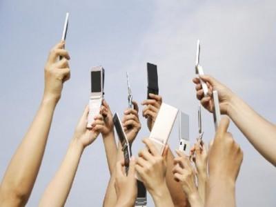 إتش دي فويس.. إينوي تطلق تكنولوجيا تحسين الصوت في الهواتف