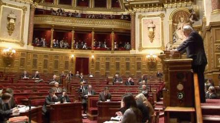 مجلس الشيوخ الفرنسي: برافو المغرب