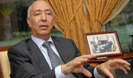 المجلس الأعلى للحسابات.. جطو ينشر غسيل المؤسسات العمومية (التقرير)
