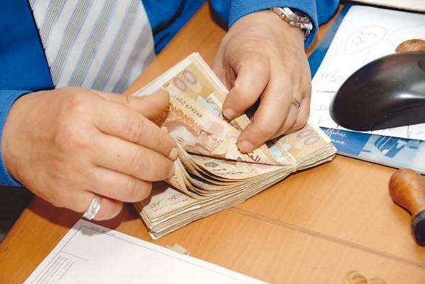 المدير العام للضرائب: يجب جعل الإعفاءات الضريبية محددة المدة وغير دائمة