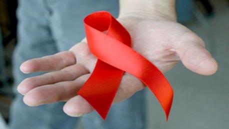 من الصندوق العالمي لمكافحة السيدا وداء السل والملاريا.. 37 ونصف مليون دولار لوزارة الصحة