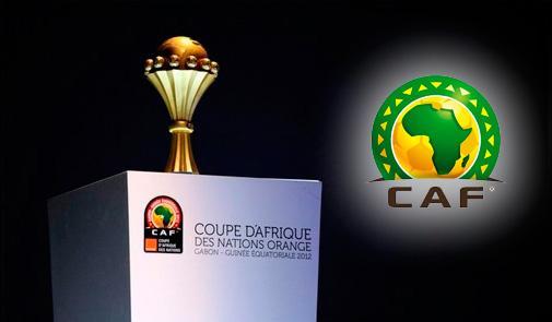 طلب المغرب سيناقش نونبر المقبل من جديد.. الكاف يرفض تأجيل كأس إفريقيا