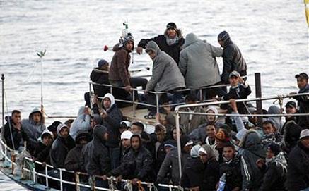 صحيفة أمريكية: على أوروبا الاقتداء بالنموذج المغربي في حل أزمة الهجرة