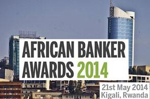 """جوائز البنك الإفريقي 2014.. البنك الشعبي بجائزة """"أفضل بنك إقليمي"""""""