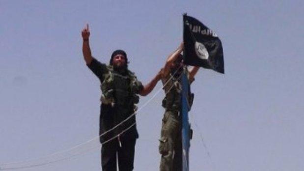 """خلال أسبوع .. مقتل 7 """"دواعش"""" مغاربة في سوريا والعراق"""