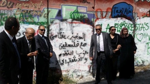 pps-palestine-wall4