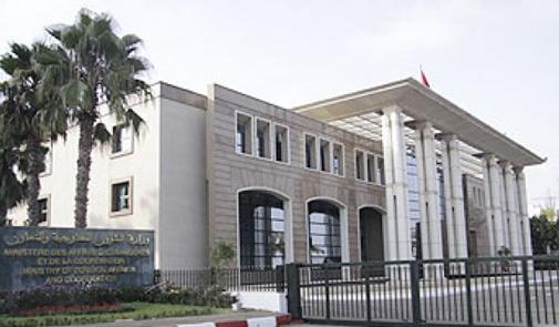 """جنوب إفريقيا.. وزارة الخارجية تحقق في """"مقتل"""" الديبلوماسي المغربي"""