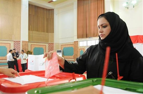 انتخابات.. البحرين تطلب من جاليتها في المغرب المشاركة