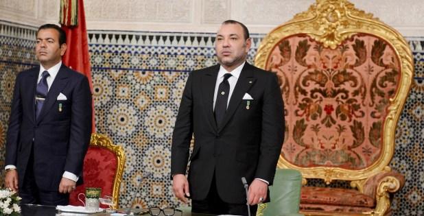 عاجل.. وعكة صحية تؤجل زيارة الملك إلى الصين