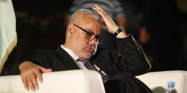 أسبوعا بعد رحيل عبد الله بها.. رئيس الحكومة يفقد شقيقته الأكبر