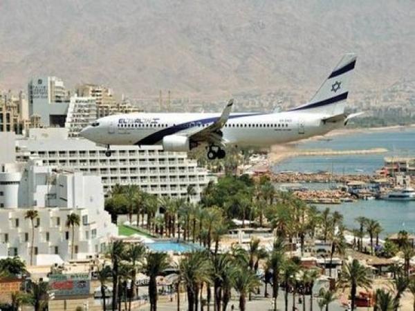 يناير وفبراير.. 400 مغربي زاروا إسرائيل