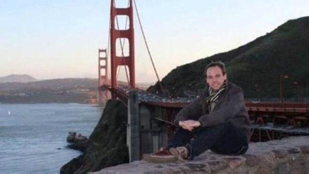 حادث الطائرة الألمانية.. مساعد الطيار أخفى مرضه وإجازته كانت يوم الحادث