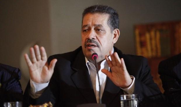 جمعية النفطيين المغاربة: شباط ضلل الرأي العام