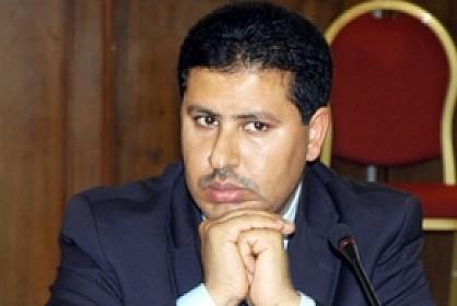 دفاع حامي الدين: ما ينشر عن مثول موكلي أمام قاضي التحقيق غير صحيح