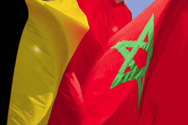 وزير الداخلية البلجيكي: التعاون الأمني مع المغرب جيد جدا
