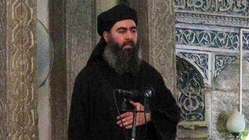 توعد إسرائيل والسعودية.. تصريح جديد لزعيم داعش